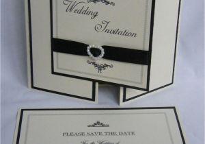 Cricut Birthday Invitation Templates Cricut Wedding Invitations Cricut Wedding Invitations