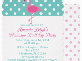 Cricut Birthday Invitation Templates How to Make Party Invitations with Free Templates From
