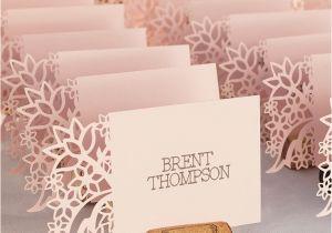 Cricut Birthday Invitation Templates Wedding Invitation Templates Cricut Wedding Invitations
