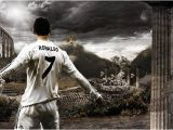Cristiano Ronaldo Happy Birthday Card Cristiano Ronaldo Receives Cheeky Birthday Gift From