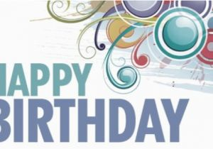 Crosscards Animated Birthday Cards Free Happy Ecard Email Personalized