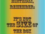 Crossfit Birthday Cards Crossfit Inspired Greeting Card Birthday