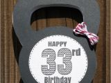 Crossfit Birthday Cards Gloria 39 S Goofy Craft Spot Crossfit Birthday Cards