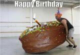 Crossfit Birthday Meme Best 25 Happy Birthday Cousin Meme Ideas On Pinterest