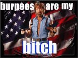 Crossfit Birthday Memes Burpees Wodshop Com Crossfit Chuck norris Chuck