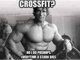 Crossfit Birthday Memes Garage Gyms Image Gallery Motivational Inspiration and