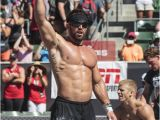 Crossfit Birthday Memes Rich Froning Memes Image Memes at Relatably Com