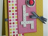 Crossword Birthday Card 78 Images About Children Teen Birthday Cards On Pinterest