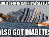 Cruise Ship Birthday Meme 15 top Cruise Ship Meme Images Pictures Photos Quotesbae