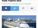 Cruise Ship Birthday Meme Cruise Ship Meme Generator Best Cruise 2017