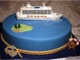 Cruise Ship Birthday Meme Happy Birthday Blank Template Imgflip