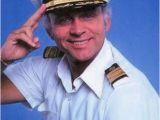 Cruise Ship Birthday Meme Happy Birthday Captain Love Boat Captain Meme Generator