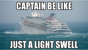 Cruise Ship Birthday Meme Memes for Cruise Addicts Everywhere Cruisemiss Cruise Blog