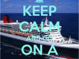 Cruise Ship Birthday Meme Quotes About Cruise 194 Quotes