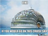Cruise Ship Birthday Meme This Cruise Ship by Recyclebin Meme Center