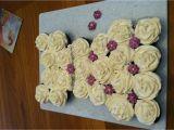 Cupcake Birthday Dresses now Frosting Princess Dress Pull Apart Cupcakes Custom
