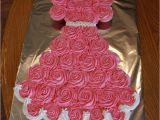 Cupcake Birthday Dresses Pink Princess Cupcake Dress Birthday Cake 05 03 14