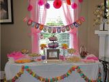 Cupcake Decorating Ideas for Birthday Party Cupcake Decorating Party Birthday Quot Campbell 39 S 5th