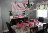 Cupcake Decorating Ideas for Birthday Party Cupcake Decorating Party Birthday Quot Meghan 39 S 10th