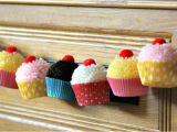 Cupcake Decorating Ideas for Birthday Party Retro Inspired Cupcake Decorating Party 9th Birthday Party