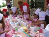 Cupcake Decorating Ideas for Birthday Party Square 150 150 Small 240 180 original 604 453