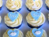 Cupcake Decorations for 18th Birthday 18th Birthday Cupcakes Cupcake Ideas for You