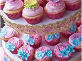 Cupcake Decorations for 18th Birthday 18th Birthday Cupcakes Flickr Photo Sharing