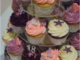 Cupcake Decorations for 18th Birthday 45 Best Images About Cupcake towers On Pinterest 30th
