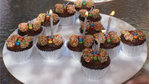 Cupcake Designs for Birthday Girl Birthday Party Cupcake Ideas Play and Go