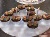 Cupcake Ideas for Birthday Girl Birthday Party Cupcake Ideas What 39 S On for Adelaide