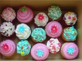 Cupcake Ideas for Birthday Girl Easy Cake Decoating Ideas for Kids Merves Birthday