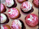 Cupcake Ideas for Birthday Girl Girls 1st Birthday Cupcakes Nat 39 S 1st Bday Pinterest
