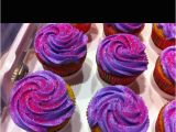 Cupcake Ideas for Birthday Girl Girly Girl Cupcakes My Cakes and Cupcakes Pinterest