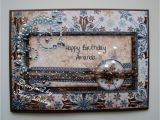 Current Birthday Cards Fern 39 S Creations Birthday Cards Blog Hop and Current Dt