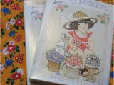 Current Birthday Cards Perky Peddlers Current Greeting Cards by therunawaypancake