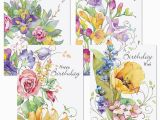 Current Birthday Cards Sweet Rembrances Birthday Cards Current Catalog