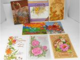 Current Birthday Cards Vintage Current Boxed Wedding Cards Anniversary Cards Mixed