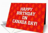 Custom Birthday Cards Canada 1000 Images About Holiday Canada Day On Pinterest
