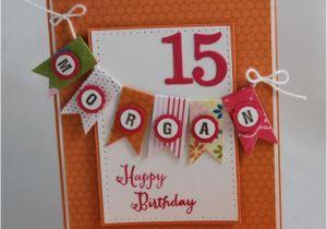 Custom Birthday Cards Canada 20 Lovely Custom Birthday Cards Canada