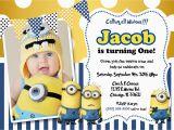 Custom Birthday Cards Canada Birthday Invitation Card Custom Birthday Invitations