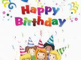 Custom Birthday Cards Canada Business Birthday Cards Canada Image Collections Card