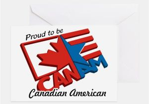 Custom Birthday Cards Canada Canadian American Greeting Cards Thank You Cards and