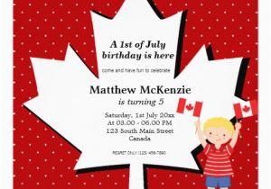 Custom Birthday Cards Canada Canadian Boy Cards Photocards Invitations More