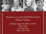 Custom Birthday Invitations for Adults Adult Photo Birthday Invitations Custom by Photoinvitations