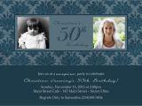Custom Birthday Invitations for Adults Adult Photo Birthday Invitations Custom Design