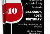 Custom Birthday Invitations for Adults Free Printable Personalized Birthday Invitations for