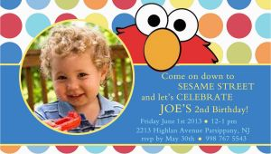 Custom Birthday Invitations for Kids Free Printable Birthday Invitations for Kids Drevio