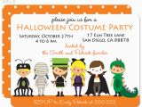 Custom Birthday Invitations for Kids Party Invitations Custom Party Invitations Cartoon Ideas