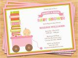 Custom Birthday Invitations Walgreens Baby Shower Invitations at Walgreens Criolla Brithday