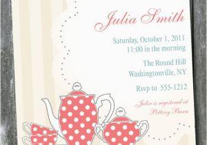 Custom Birthday Invitations Walgreens Bridal Shower